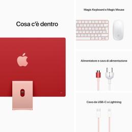 D-Link DCS-8600LH...