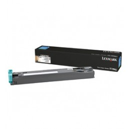 Panasonic Lumix DMC-FT30...
