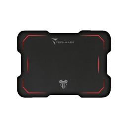 Corsair 4GB DDR4 2133MHz...