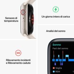 Panasonic Lumix DMC-TZ70...