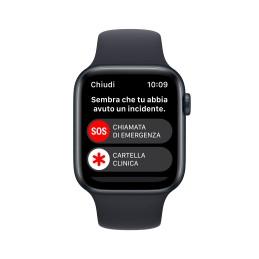 NILOX Nxsb64 soundbar 64w...