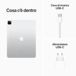 Nilox 1GB PC-3200 memoria 1...