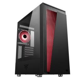 Samsung PM43F-BC Pannello...