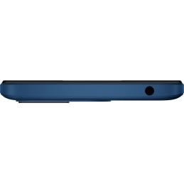 HP LaserJet Pro Impresora...