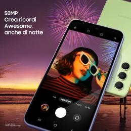 HP Designjet T1700...