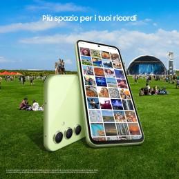 HP Designjet T1700dr...