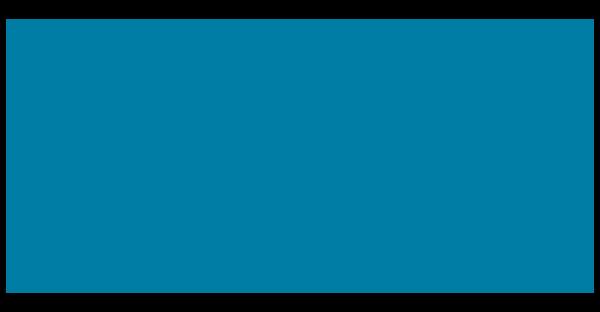Logo%20Testata.png